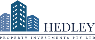 Hedley Property Investments
